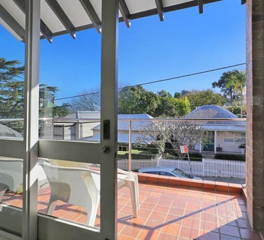 18 Mitchell Street, McMahons Point, NSW 2060
