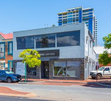 119 Newcastle Street, Perth, WA 6000