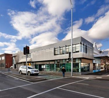83 Bridge Mall, Ballarat Central, Vic 3350