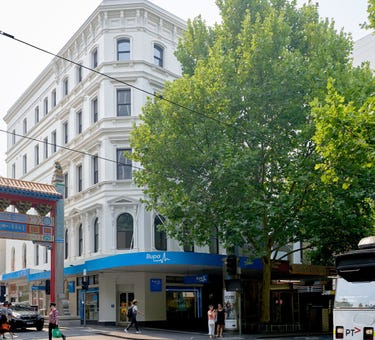 226 Swanston Street, Melbourne, Vic 3000