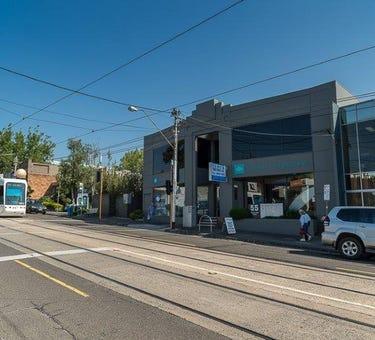 Balwyn Medical Hub, 55 Whitehorse Road, Balwyn, Vic 3103