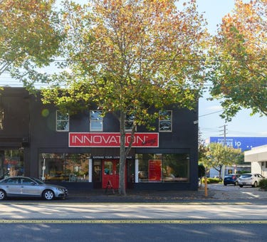 619-623 Bridge Road, Richmond, Vic 3121