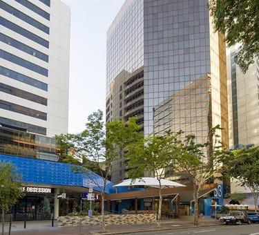 133 Mary Street, Brisbane City, Qld 4000