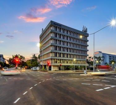 62 Cavenagh Street, Darwin City, NT 0800