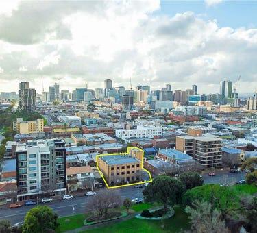 89-92 South Terrace, Adelaide, SA 5000