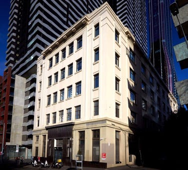167 Franklin Street, Melbourne, Vic 3000