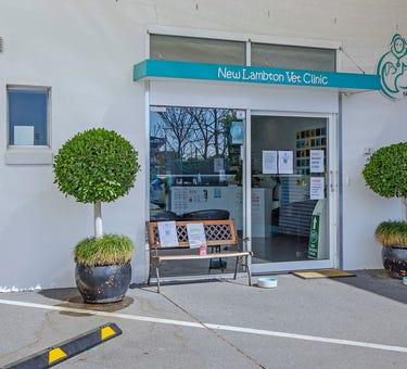 126 Lambton Road, Broadmeadow, NSW 2292