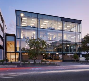 3 Ord Street, West Perth, WA 6005