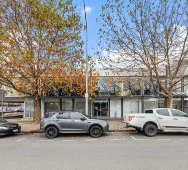 3 Lonsdale Street, Braddon, ACT 2612