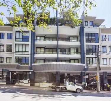 Suites 8 & 9, 38-46 Albany Street, St Leonards, NSW 2065