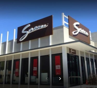226 Taren Point Road, Caringbah, NSW 2229