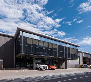 Botany Bay Industrial Estate, 2-12 Beauchamp Road, Botany, NSW 2019