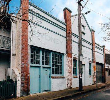 10-12 Egan Street, Newtown, NSW 2042