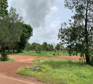 240 Wallaby Holtze Road, Holtze, NT 0829
