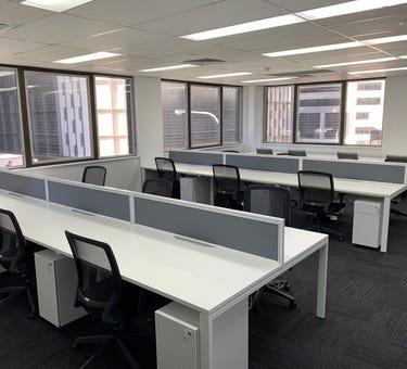 26 Wharf Street, Brisbane City, Qld 4000