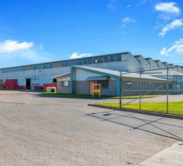 102 - 110 Glenroy Avenue, Pennington, SA 5013