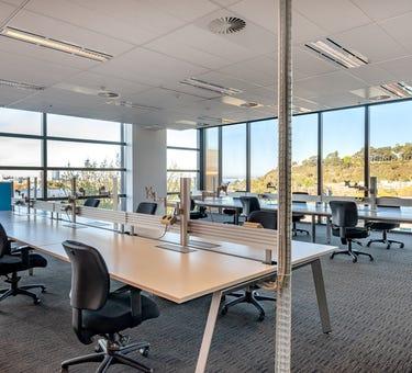 235 St Georges Terrace, Perth, WA 6000