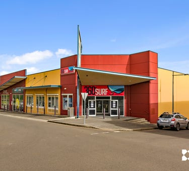 3 Burra Place, Shellharbour City Centre, NSW 2529