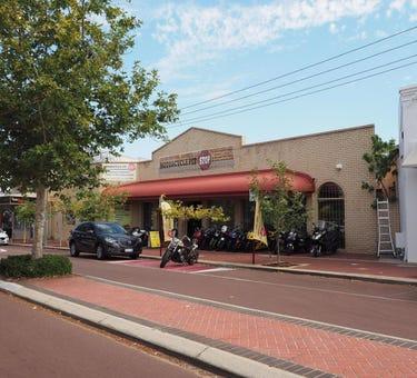 29 Angove Street, North Perth, WA 6006