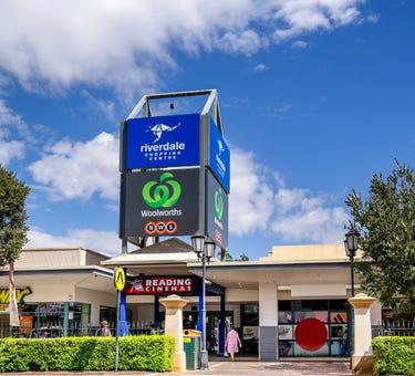 Riverdale Shopping Centre, 49-65 Macquarie Street, Dubbo, NSW 2830