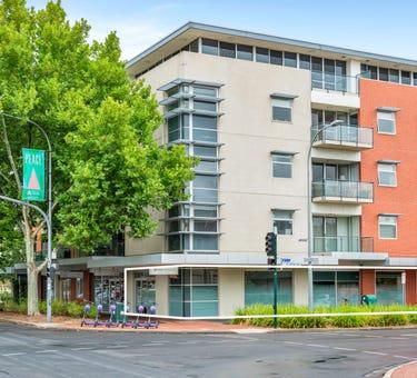Shop 5 & 6/127 Hutt Street, Adelaide, SA 5000
