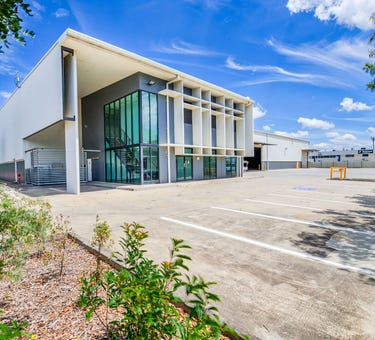 2620 Ipswich Road, Darra, Qld 4076