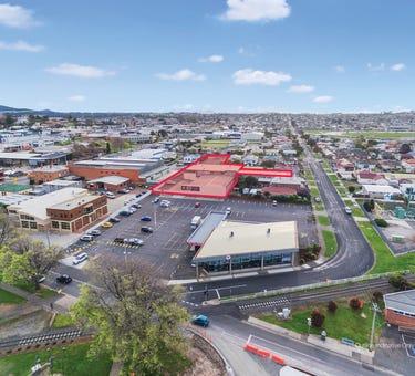 7 Parker Street, Devonport, Tas 7310