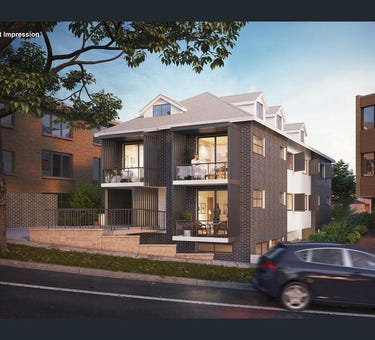 20 Murray Street, Bronte, NSW 2024
