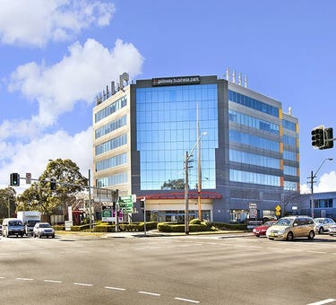 63 - 79 Parramatta Road, Silverwater, NSW 2128
