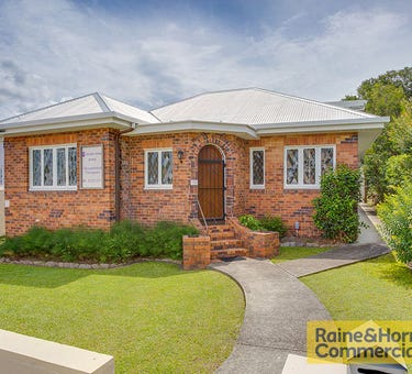 116 Pfingst Road, Wavell Heights, Qld 4012