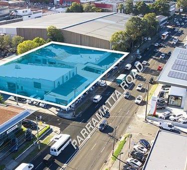 147-153 Parramatta Road, Five Dock, NSW 2046