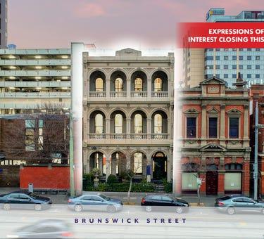 11 Brunswick Street, Fitzroy, Vic 3065