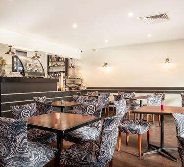 6/3-9 Terminus Street, Castle Hill, NSW 2154