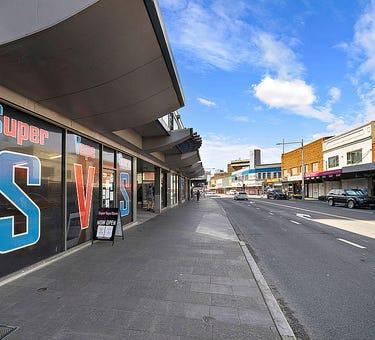 13/290 Crown Street, Wollongong, NSW 2500