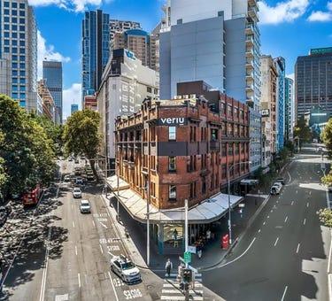 75 Wentworth Avenue, Sydney, NSW 2000