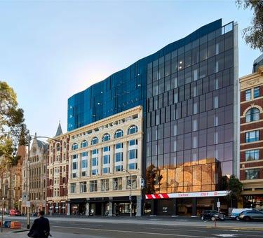 Level 7 , 180 Flinders Street, Melbourne, Vic 3000