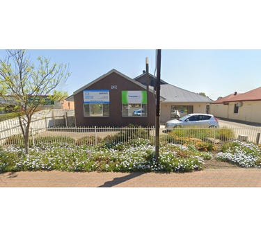 129 Whites Road, Salisbury North, SA 5108