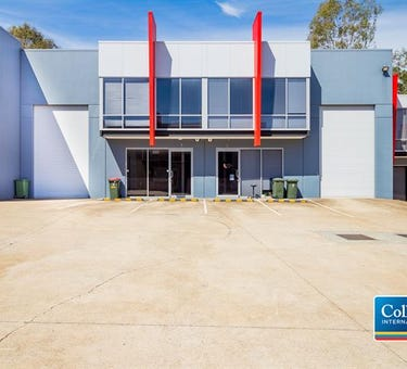 8/96 Gardens Drive, Willawong, Qld 4110