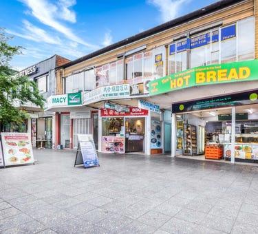 21 Oaks Avenue, Dee Why, NSW 2099