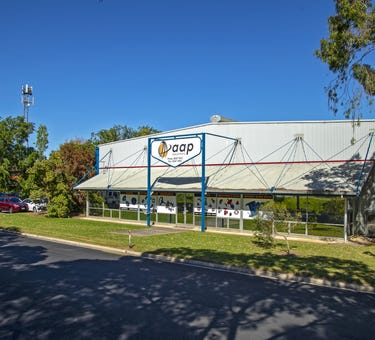 Unit 1, 49 Naweena Road, Regency Park, SA 5010
