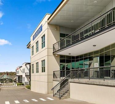Part Suite 2/40 Brookhollow Avenue, Baulkham Hills, NSW 2153
