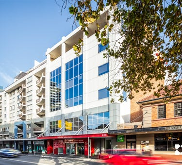 325 Crown Street, Wollongong, NSW 2500