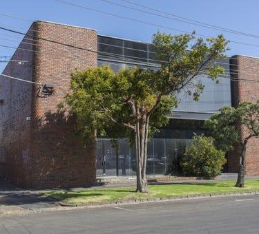 67 Buckhurst Street, South Melbourne, Vic 3205