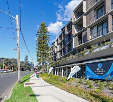 Hinkler Medical, 416 Kings Way, Caringbah, NSW 2229