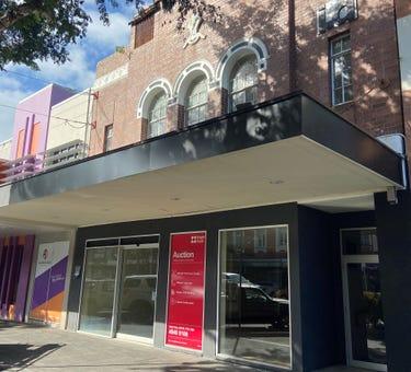 75 Victoria Street, Mackay, Qld 4740
