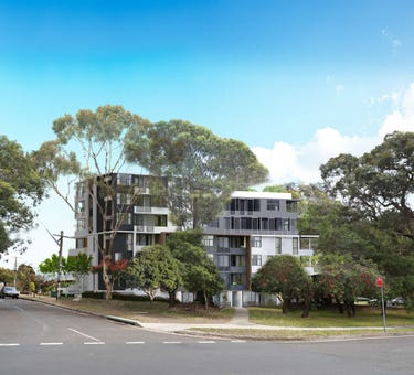 25-27 The Grand Parade, Sutherland, NSW 2232