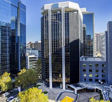 99  Mount, North Sydney, NSW 2060