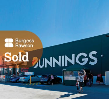 Bunnings, 727 Gympie Road, Lawnton, Qld 4501