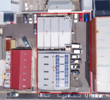 284 Argyle Street, Hobart, Tas 7000