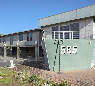 585 Mersey Road North, Osborne, SA 5017